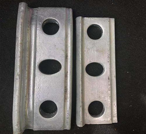 异型钢材生产厂家