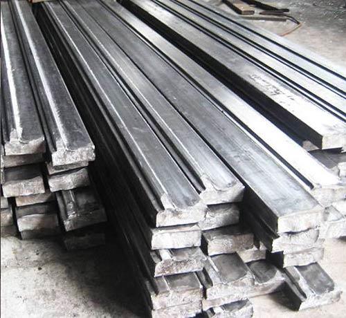 热轧异型钢